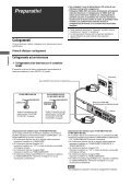 2 Premere - Jvc - Page 6