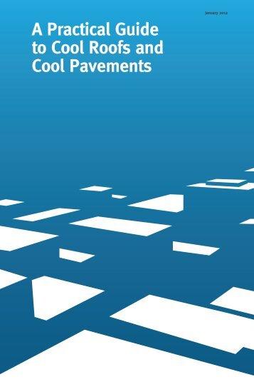 Nxt Cool Zone Roof Coatings
