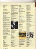 vernissage_295_11/10 - BIENNALE AUSTRIA - Seite 2