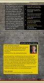 Download - Kirchlicher Dienst in der Arbeitswelt - Seite 3