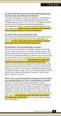 Download - Kirchlicher Dienst in der Arbeitswelt - Seite 5