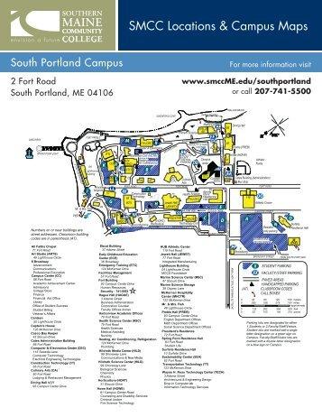 Umaine Campus Map Pdf.Tour Map Site Descriptions Maine Fiberarts