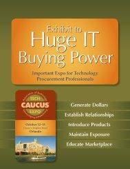 brochure - International Computer Negotiations Inc