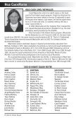Hobart Squash Brochure - Hobart and William Smith Colleges - Page 4