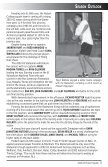 Hobart Squash Brochure - Hobart and William Smith Colleges - Page 5