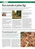 Sinu Mets_210509.pdf - Erametsakeskus - Page 6