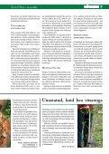 Sinu Mets_210509.pdf - Erametsakeskus - Page 7
