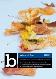 PDF herunterladen - Palliativ Luzern
