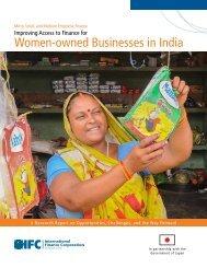 Womenownedbusiness1