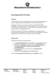 Nytt SF-stöd, riktlinjer 2011.pdf