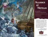 Scales of War - [Lvl 14] - Alliance at Nefelus.pdf