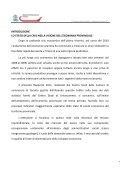 integrale - Camera di commercio di Taranto - Page 5