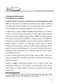 integrale - Camera di commercio di Taranto - Page 7