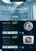 NEU - elektrik-shop.de - Seite 4