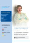 Protective Apparel - Medline - Page 2