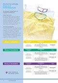 Protective Apparel - Medline - Page 4