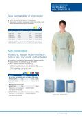 Protective Apparel - Medline - Page 5