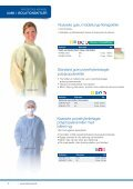 Protective Apparel - Medline - Page 6