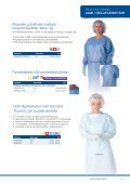 Protective Apparel - Medline - Page 7