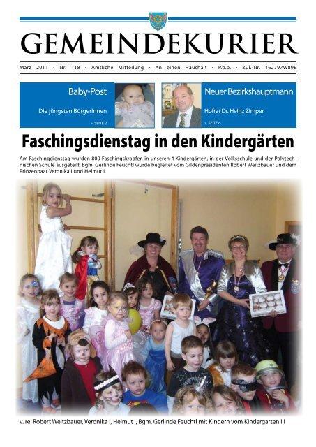 Kaufmann-Herberstein BeziehungsWeise - Ersatztermin