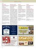 Leben in Starnberg - Stadtmarketing Starnberg - Seite 6