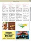Leben in Starnberg - Stadtmarketing Starnberg - Seite 7
