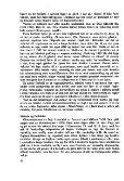 Sterna, bind 16 nr 2 (PDF-fil) - Museum Stavanger - Page 4