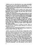 Sterna, bind 16 nr 2 (PDF-fil) - Museum Stavanger - Page 6