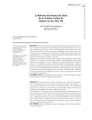2.Reforma EEUU.qxp - SciELO