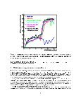 RHIC Beam Experiments for the LHC Era - Collider-Accelerator ... - Page 3
