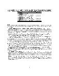 RHIC Beam Experiments for the LHC Era - Collider-Accelerator ... - Page 6