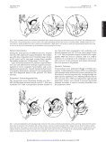 Surgical Strategy to Establish a Dual-Coronary System for the ... - Page 3