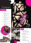 Handbag Styles For - Attire Accessories magazine - Page 2