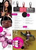 Handbag Styles For - Attire Accessories magazine - Page 3