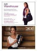 Handbag Styles For - Attire Accessories magazine - Page 5