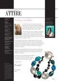 Handbag Styles For - Attire Accessories magazine - Page 6