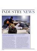 Handbag Styles For - Attire Accessories magazine - Page 7