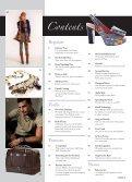 Accessories - Attire Accessories magazine - Page 2