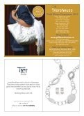 Accessories - Attire Accessories magazine - Page 3