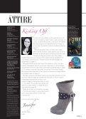 Accessories - Attire Accessories magazine - Page 4