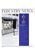 Accessories - Attire Accessories magazine - Page 5