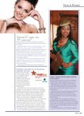 Accessories - Attire Accessories magazine - Page 6