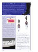 Accessories - Attire Accessories magazine - Page 7