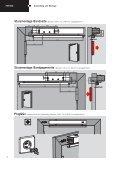 PORTEO - DORMA Interior Glas - Seite 4