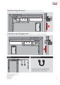 PORTEO - DORMA Interior Glas - Seite 5