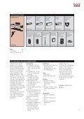 PORTEO - DORMA Interior Glas - Seite 7