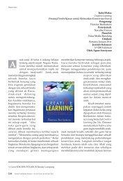 Hal. 114-118 Resensi Buku.pdf - BPK Penabur