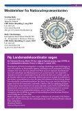 IW Nyt nr. 120 - Inner Wheel Denmark - Page 5