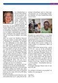 IW Nyt nr. 120 - Inner Wheel Denmark - Page 7