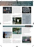 Falcon STL Digital 2008 - B.Richi - Page 2